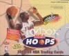 2004-05 Skybox Hoops - 24 Packs