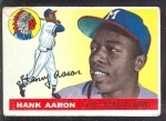 Hank  Aaron (Milwaukee Braves)