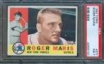 Roger  Maris (New York Yankees)