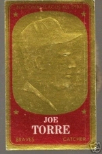 Joe  Torre (Atlanta Braves)