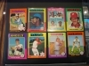 1975 Topps Complete Set - EX