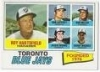 1977 Topps Complete Set
