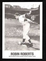 Robin  Roberts (Philadelphia Phillies)