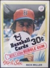 1978 Topps Cello PAck