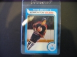 1979-80 Topps Complete Set - Gretzky RC NM-MT