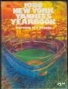 1980 New York Yankees Yearbook (New York Yankees)