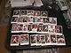 1981 Louisville Redbirds Team Set (Louisville Redbirds)