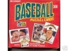 1983 Donruss Wax Box - 36 Packs