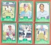1984 Rochester Red Wings Team Set (Rochester Red Wings)