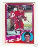 1984-85 O-Pee-Chee Complete Set