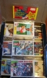 1984 Topps Rack - 36 Packs