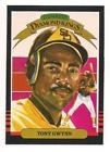 1985 Donruss Super Diamond Kings Complete Set