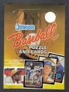 1987 Donruss - 36 Packs