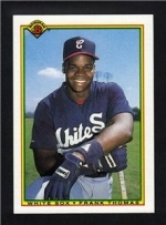 Frank Thomas (Chicago White Sox)