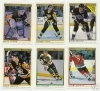 1990-91 O-Pee-Chee Premier Complete Set