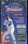 1996 Bowman - 24 Packs