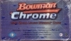 1997 Bowman Chrome - 24 Packs