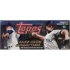 1999 Topps Baseball Factory Set