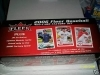 2006 Fleer Baseball Factory Set