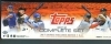 2012 Topps Factory Set - Baseball- Darvish Harper
