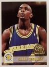 1993-1994 Hoops Gold Complete Set
