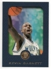 1995-96 E-XL Blue Complete Basketball Set