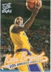 1996-97 Fleer Ultra Complete Basketball Set