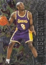 Kobe  Bryant (Los Angeles Lakers)