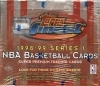 1998-99 Topps Finest Series 1 - 24 Packs