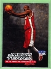 1999-2000 Fleer Ultra Complete Basketball Set