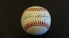 Luke Appling Autographed Baseball - GAI (Chicago White Sox)