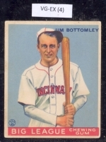 Jim Bottomley (Cincinnati Reds)