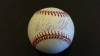Carlton Fisk Autographed Baseball (Boston Red Sox)
