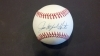 Tom Seaver Autographed Baseball - PSA/DNA (New York Mets)