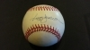 Reggie Jackson Autographed Baseball - PSA/DNA (New York Yankees)
