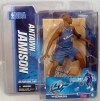 Antawn Jamison Series 9 (Washington Wizards)