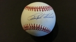 Autographed Baseball Ralph Kiner PSA/DNA (Pittsburgh Pirates)
