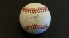Jim Palmer Autographed Baseball (Baltimore Orioles)