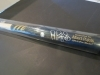 Albert Pujols Autographed Game Model Bat (California Angles )