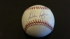 Nolan Ryan Autographed Baseball - PSA/DNA (Houston Astros)