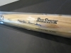 Duke Snider Autographed Bat (Los Angeles Dodgers)