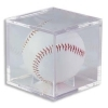 Square Baseball Holder
