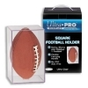 Square Football Holder