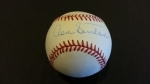 Don Sutton Autographed Baseball - GAI (Dodgers)