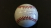 Bobby Thomson Autographed Baseball - Steiner (New York Giants)