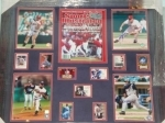 Anaheim Angels SI Cover