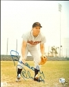 Brooks Robinson Signed 8x10 (Baltimore Orioles)