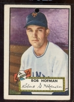 Bobby Hofman (New York Yankees)