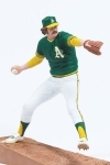 Catfish Hunter (Athletics)
