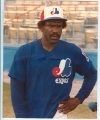 Andre Dawson (Montreal Expos)